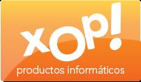 Extens Xop! Tienda online