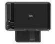 HP Deskjet F2480 All-in-One