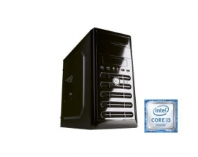 PC Standard Intel