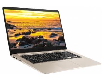 ASUS VivoBook S15 S510UA BR409T Core i5 8250U