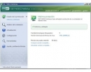 ESET NOD32 Antivirus Bussiness Windows