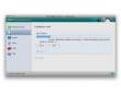 ESET NOD32 Antivirus Bussiness Mac OS X
