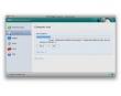 ESET NOD32 Antivirus Bussiness Mac OS X