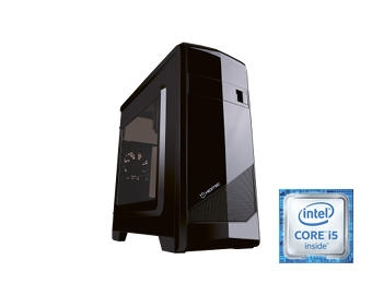 PC Professional Intel
