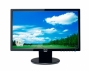Monitor ASUS VE198T