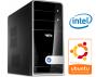 Ordenador PC Intel Ubuntu Linux
