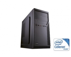 PC Basic Intel Celeron